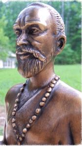 Dr Jivaka Kumarabaacha, duhovni učitelj svih doktora u Tajlandu