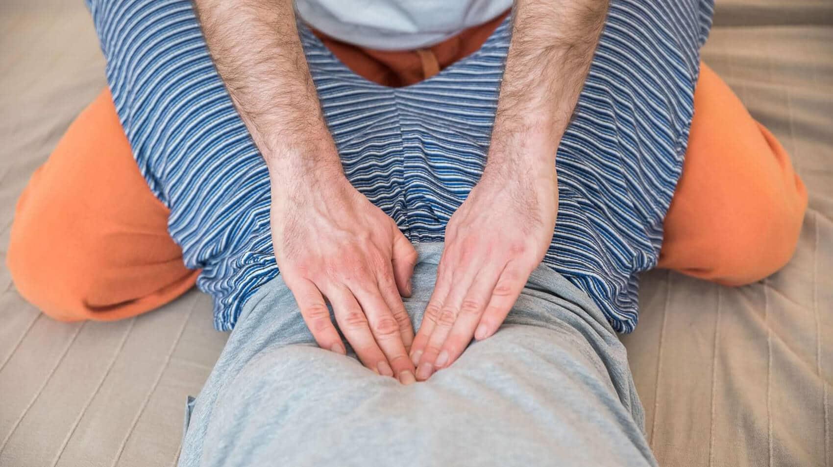 chi nei tsang tajlandska masaža u zagrebu