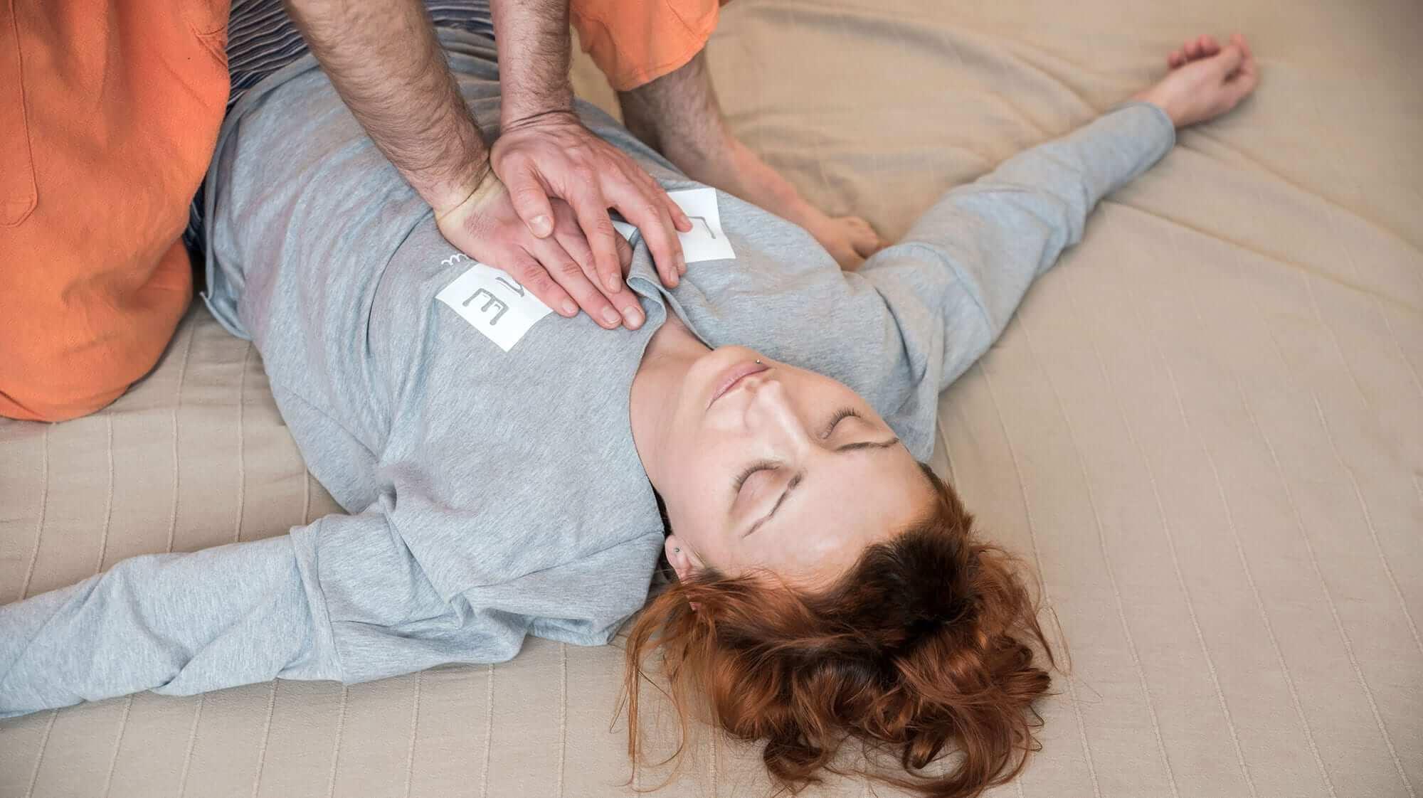 detox pluća tajlandska masaža u zagrebu